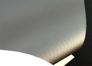 3D Leinwandtuch