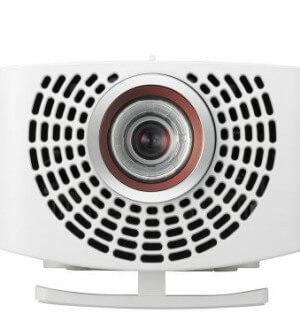 Largo LED Projektor